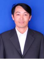 Mai Văn Minh