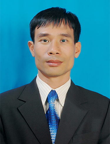 Phan Bá Linh